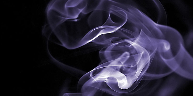 New Parliamentary inquiry into carbon monoxide safety