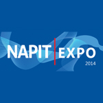 NAPIT announces exciting new features of NAPIT EXPO 2014