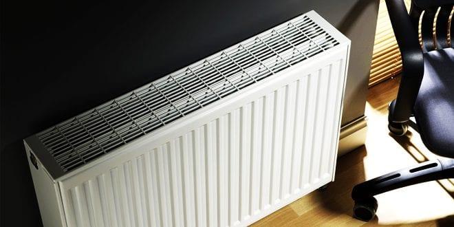Popular - Renewable ready radiators