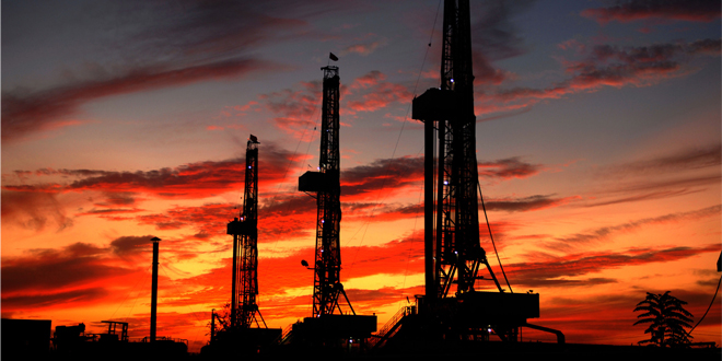 Getting ready for shale gas – supply chain estimated to be worth billions