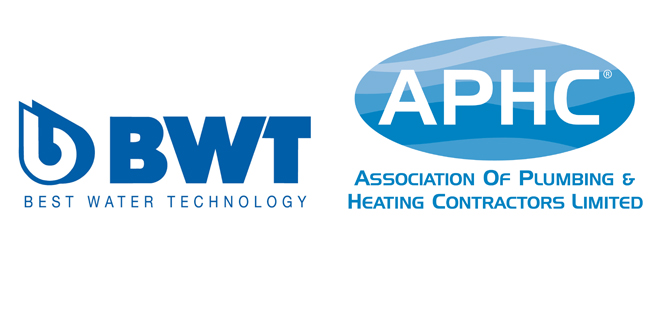 BWT joins APHC