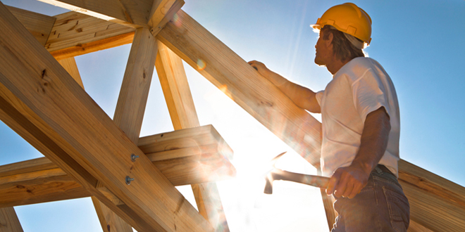 Difficulties finding trusted builders