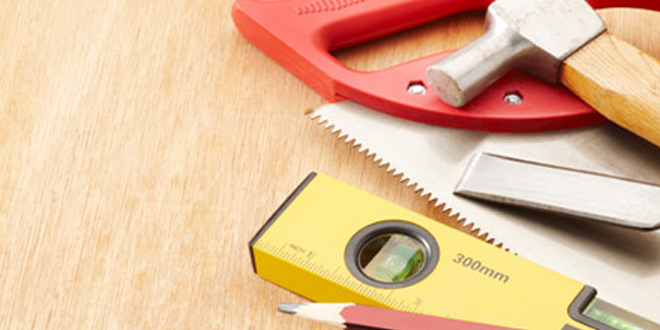 Green Deal's quality assurance scheme for installers does not imply quality