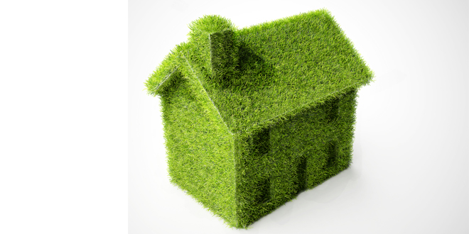 Green deal given shake up