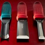 Hultafors Tools – The New Scandinavian Butt Chisels