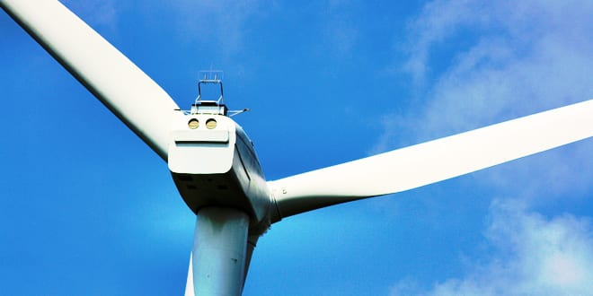 Popular - Ensuring value for money and maintaining investment in renewable energy