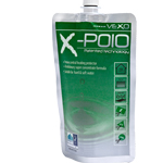 Vexo's long awaited launch of its Commercial X-PO10