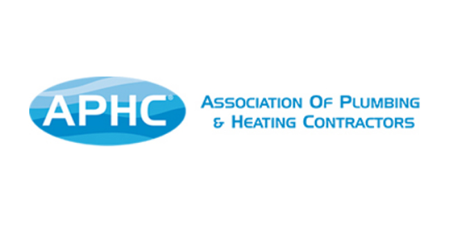 New APHC president's speech addresses the rogue trader