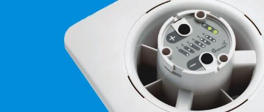 Popular - UK's first air filter reminder service
