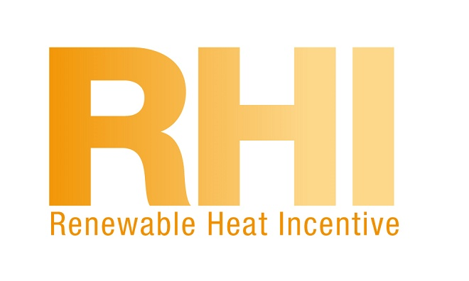 Mitsubishi Electric welcomes Non-Domestic Renewable Heat Incentive extension