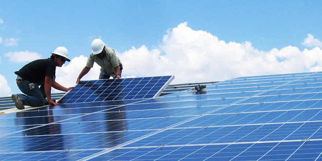 Revamped Green Deal scheme is good news for Installers