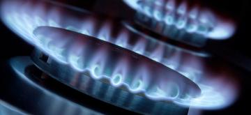 Moonlighting gas engineer sentenced