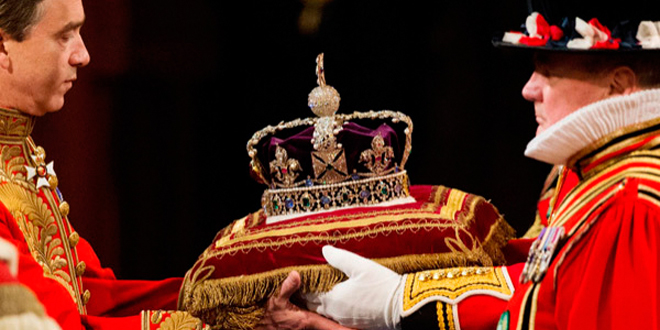 Queen's Speech: Industry reactions