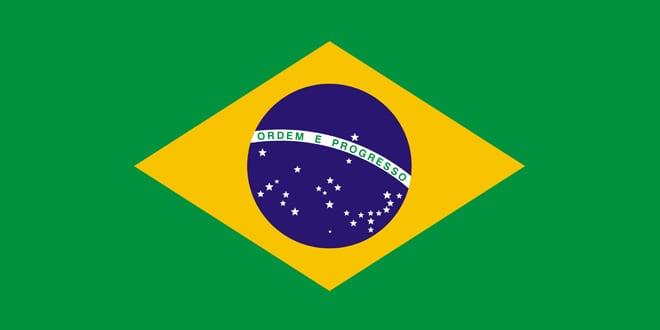 Popular - Installer Samba