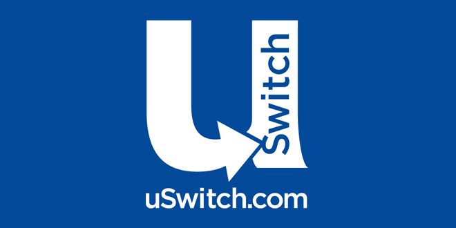 uSwitch comments on Ofgem's proposal to reduce energy switching times