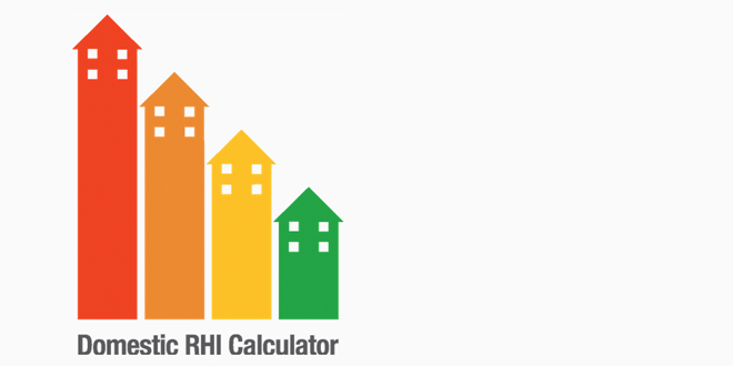 How much can you save with domestic RHI?