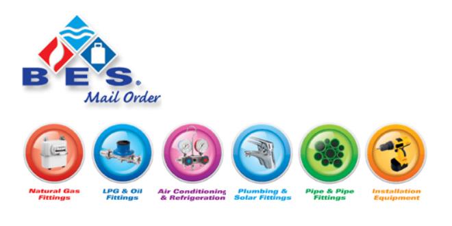 BES Ltd joins APHC