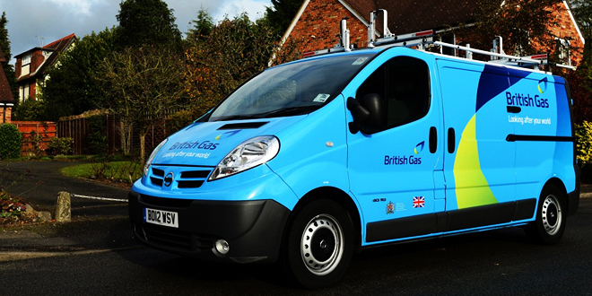 Ofgem secures £1 million payment by British Gas for mis-selling