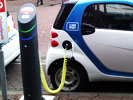 Car companies could provide energy to households