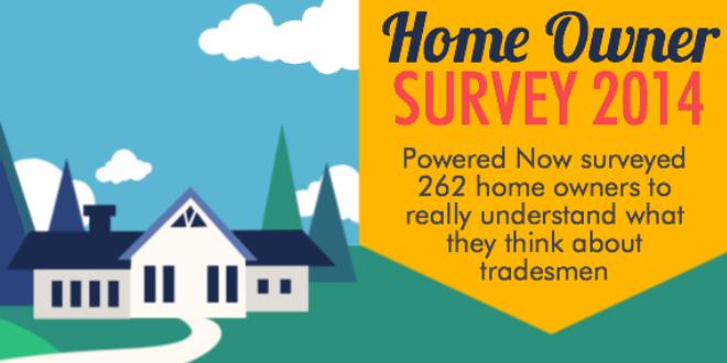 UK housing bubble drives demand for tradesmen