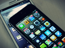 Do you know your iPhone from your Android?