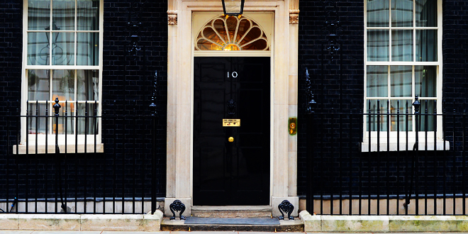 Will cabinet reshuffle fill the gap between aspiration and delivery?