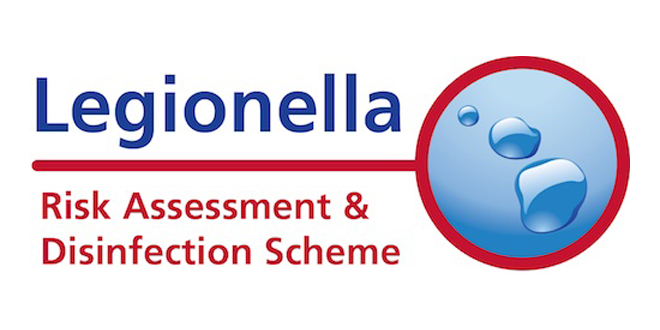 Numbers grow for new national Legionella Risk Assessment Scheme