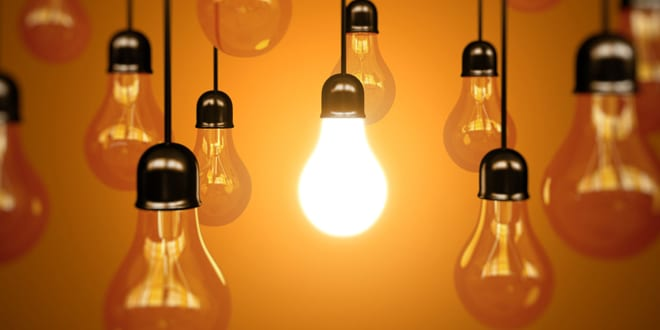 Popular - New tools to balance electricity system help reduce supply risks