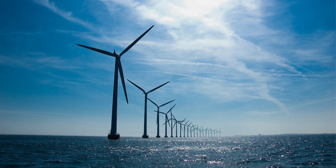 Regen SW comment on Government budget statement for renewables
