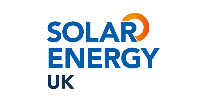 Don't miss the UK's largest B2B solar exhibition