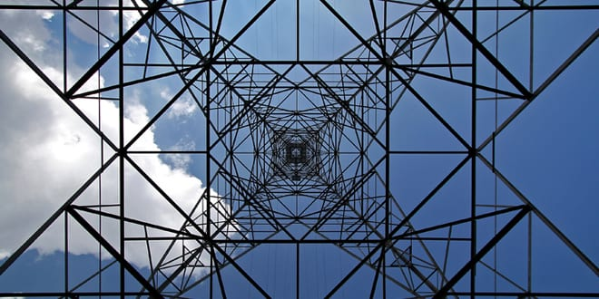 Popular - Radical reforms to electricity market pass into law