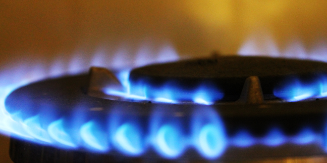 Four years of gas danger for tenants