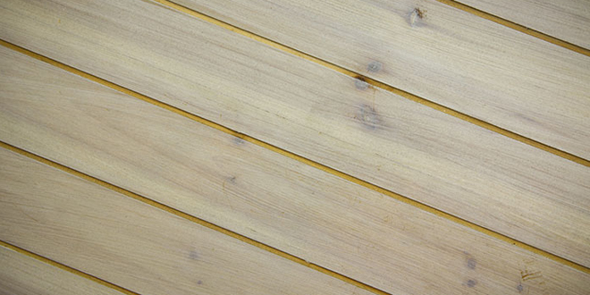 Underfloor heating and wood floors – things to know