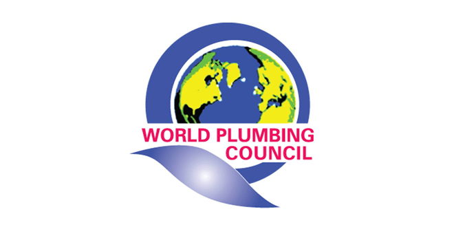 2014 World Plumbing Council scholarship program – Closing date extended