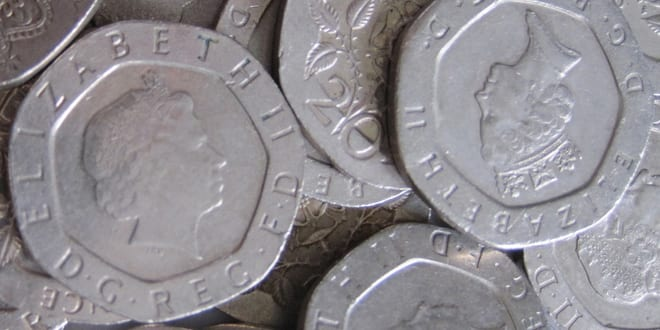 """Popular - Installer fined for using a 20p to """"fix"""" boiler"""