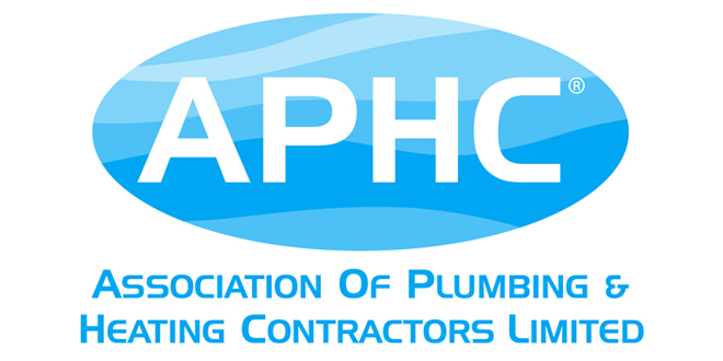 APHC wants better trading conditions for installers