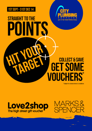 CPS Points Promotion Leaflet2