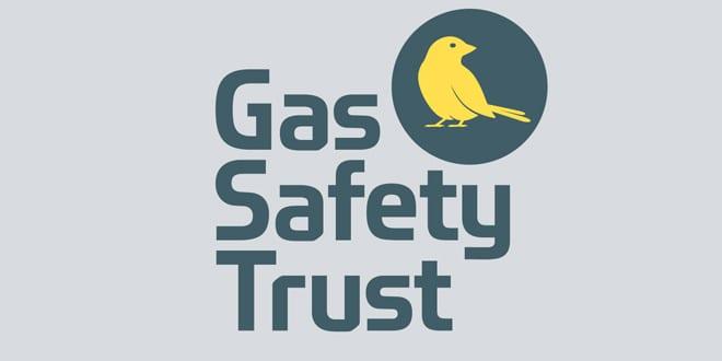 Popular - Report highlights dangers of open flue boilers