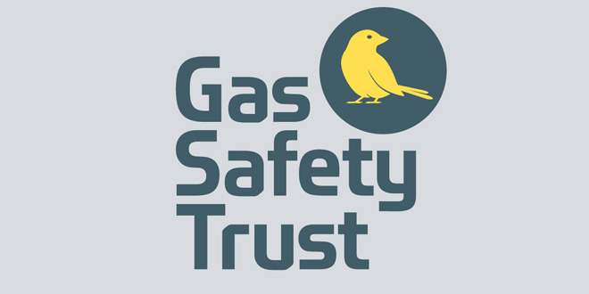 Report highlights dangers of open flue boilers