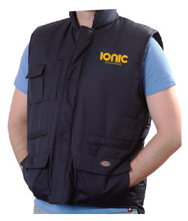 IONIC body warmer_cropped (2)