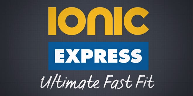 Popular - Install an Ionic Express shower enclosure (video)