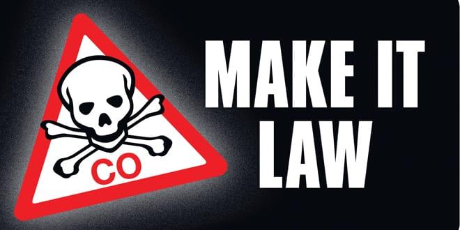 "Popular - Stop ""needless"" carbon monoxide deaths"