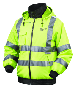 High Vis CAN Kit 2338 V1