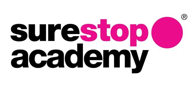 Popular - Surestop launches 'Surestop Academy' training programme