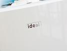 Ideal's Vogue gets 10 year warranty