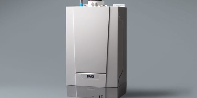 Popular - Stelrad Vita rads and Baxi Ecoblue available from Plumb Center