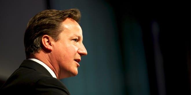 Popular - Industry reacts to David Cameron's speech