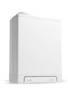 Combi-Compact-ECO-RF