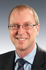 David Cowburn web
