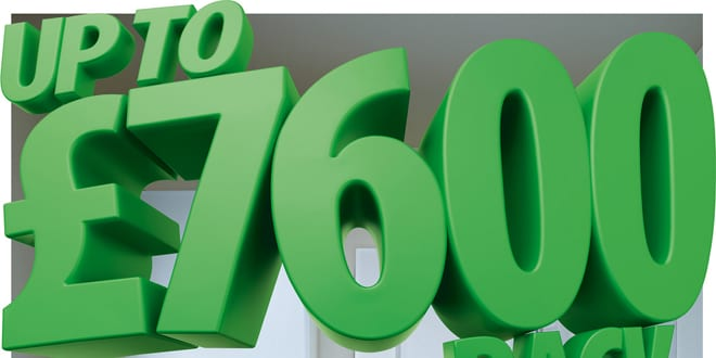 Popular - Industry responds to new phase of Green Deal Home Improvement Fund